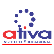 Instituto Educacional Ativa